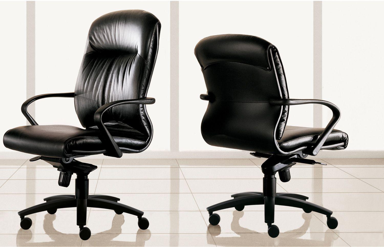 Harrington Chair - CLR