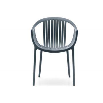 Tatami armchair