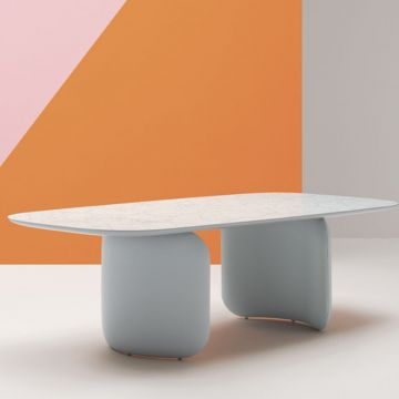 ELINOR Table