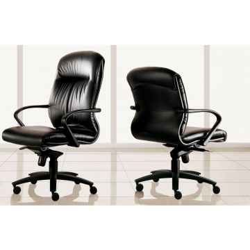 Harrington Chair - CLR