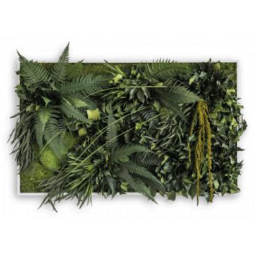 Jungle Wall Fringe 100 x 60 Cm