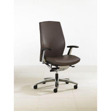 Marini Chair - CLR
