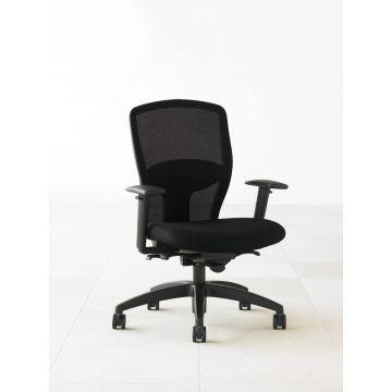 T-3 Chair - CLR