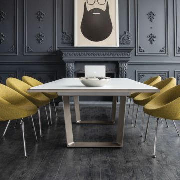 C+D Table
