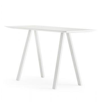 Arki table - High
