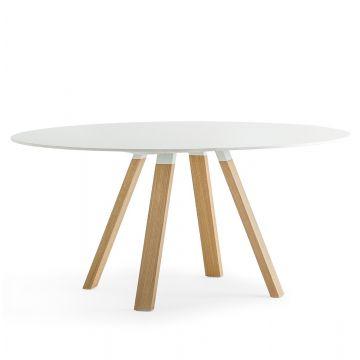 Arki Table arkwood