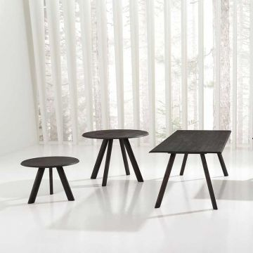 Qui Table