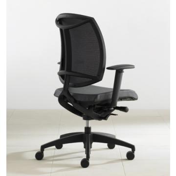 Visio Chair - CLR