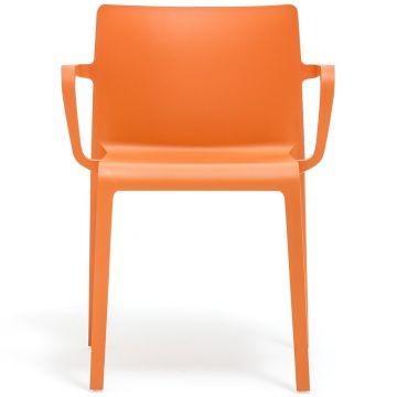 Volt armchair