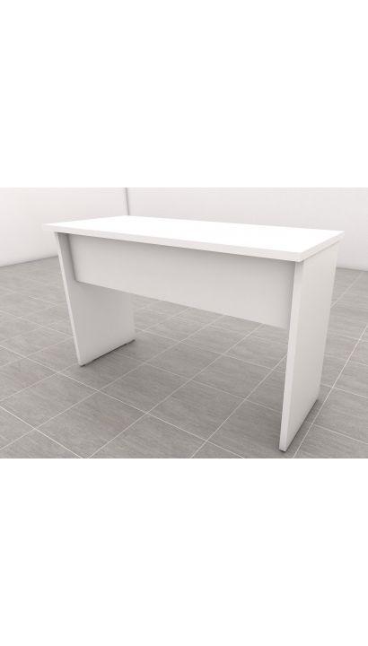 Study Table - CLR