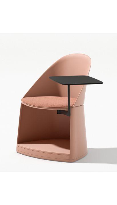 Cila Go - Chair