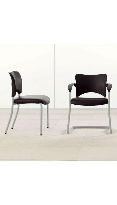 Amicus Chair