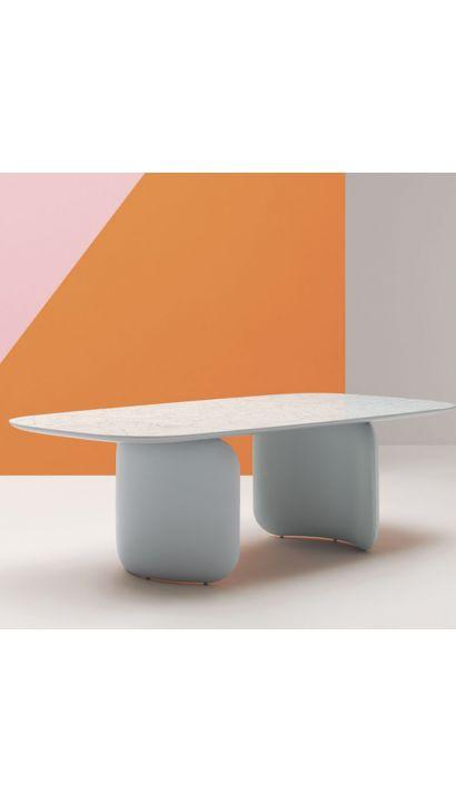 ELINOR Table