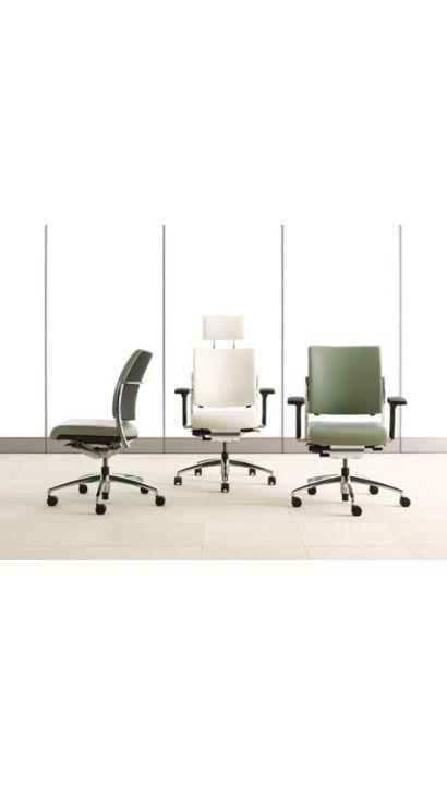Fitz Chair - CLR