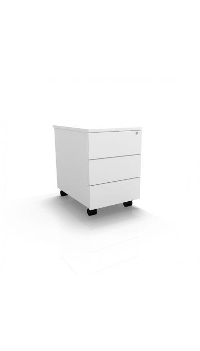 Mobile Pedestal KKT11