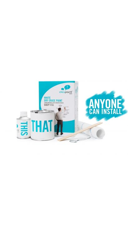 IdeaPaint CREATE WHITE