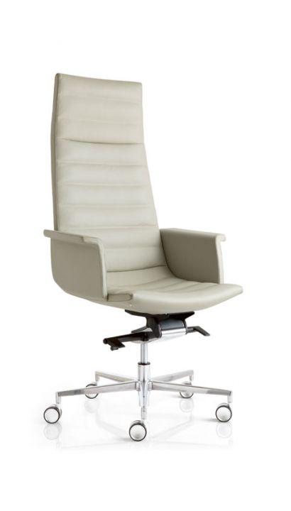 Key Chair