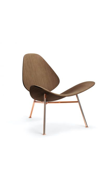 Kram Chair