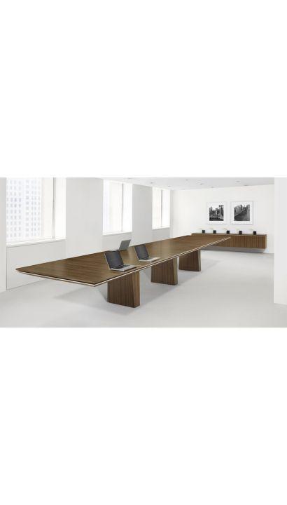 Mesa Boardroom