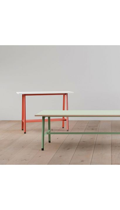 Rec Table
