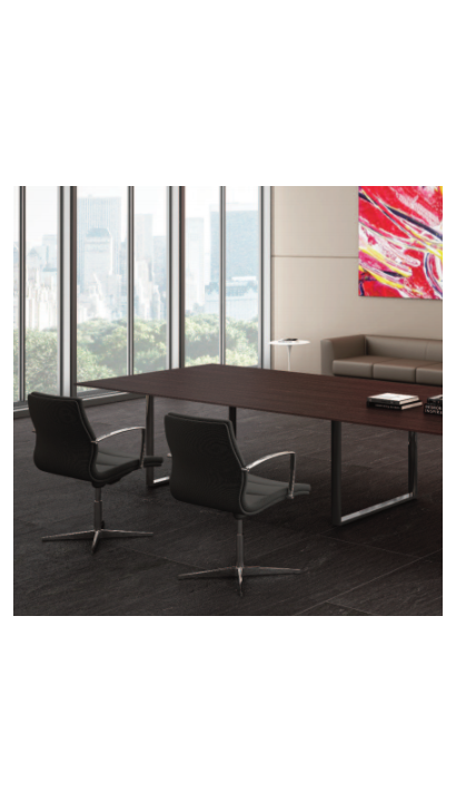 Meeting Table - CLR