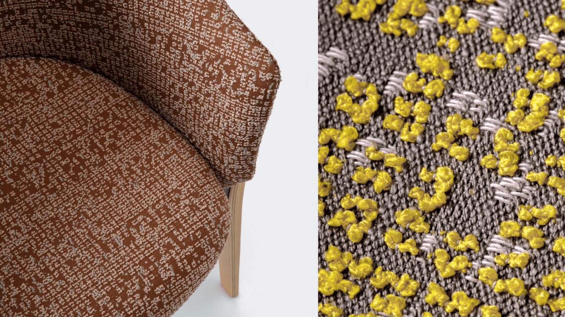 LUUM Textile