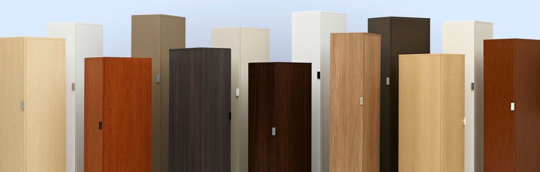 Melamine, Laminate, Veneer - Know the difference