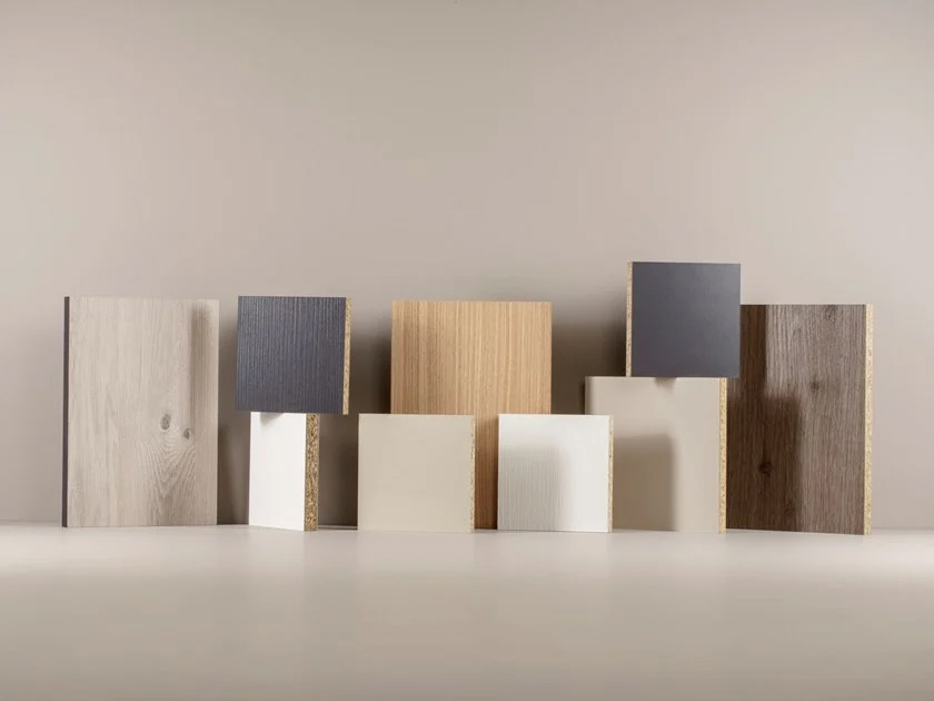 OSB, MDF, Plywood and Particle Board - Know the difference